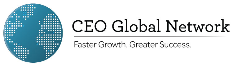GREAT CEOs Speaker Series