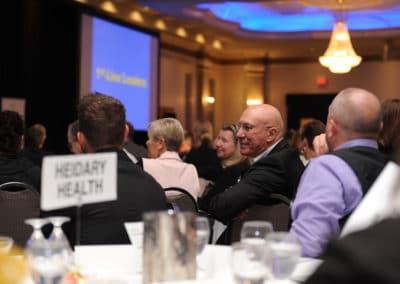 2016 GREAT CEOs Speaker Series